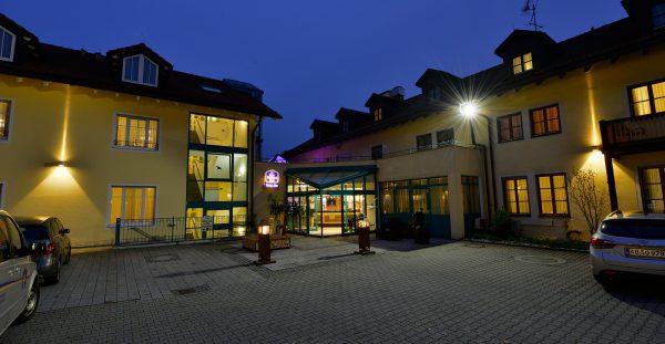 bets-western-plus-hotel-erb-3