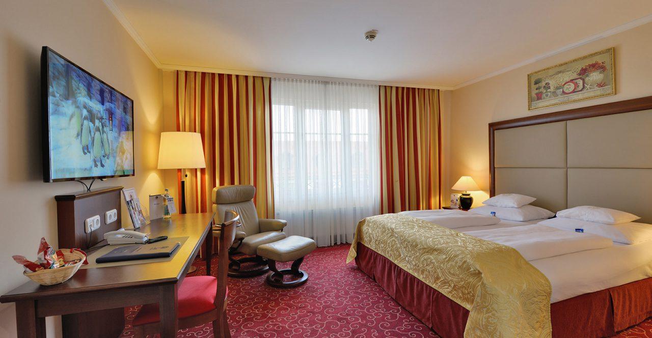 bets-western-plus-hotel-erb-5