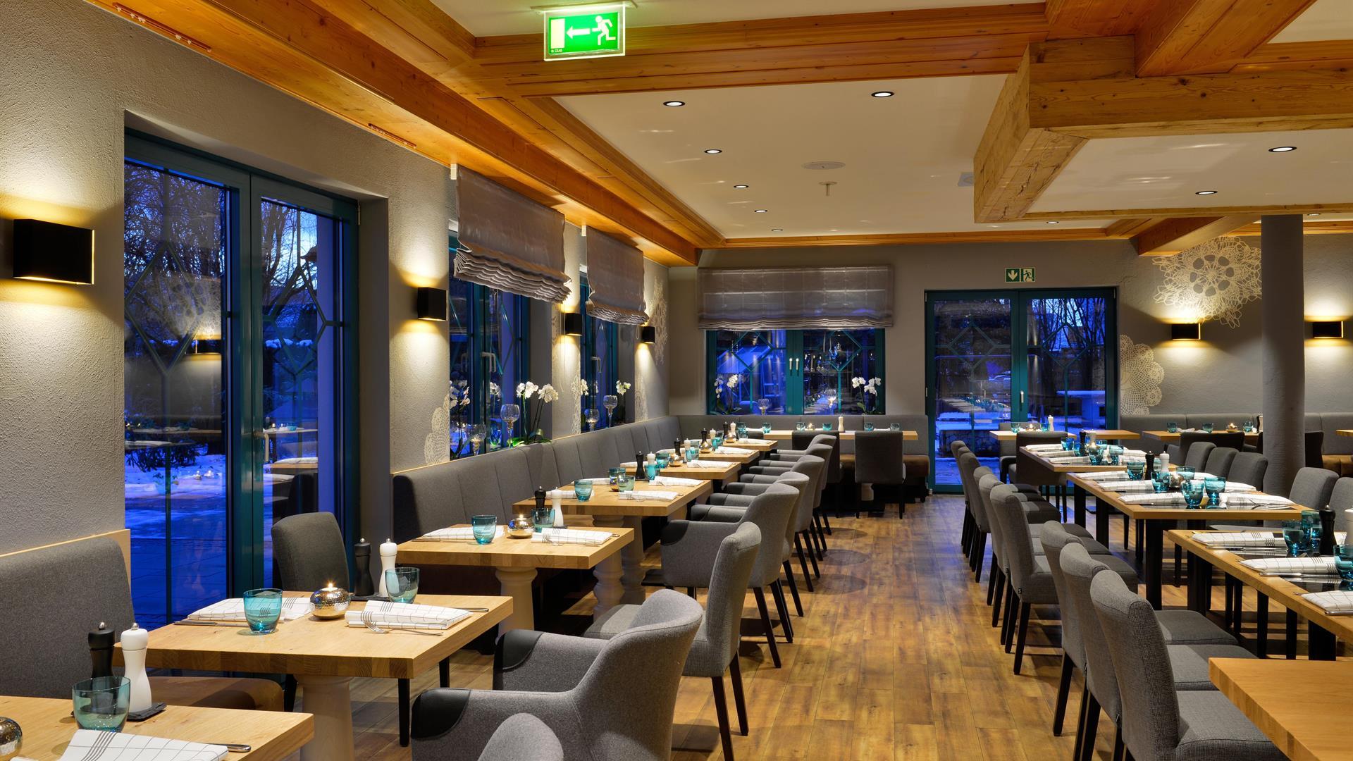 restaurant alm grill im hotel erb in parsdorf vaterstetten bei m nchen. Black Bedroom Furniture Sets. Home Design Ideas