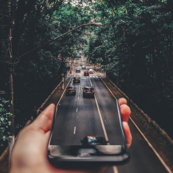 Warum viele Roadshows scheitern!