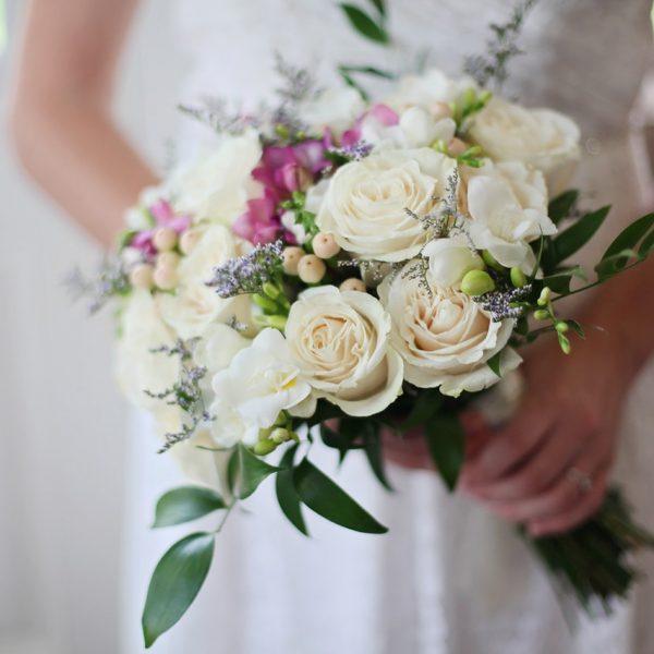 10 typische Fehler in der Hochzeitsorganisation