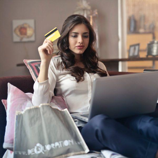 Den Urlaub online zu buchen – das macht Sinn