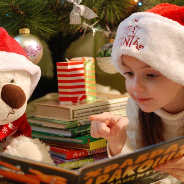 Weihnachtsfeier Abteilung Ideen.Wie Organisiert Man Gelungene Weihnachtsfeiern