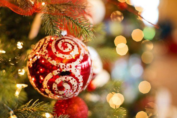 Gebastelte Weihnachtsdeko.Advent Advent Her Mit Der Weihnachtsdeko Erb Hotels