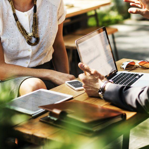 Business – Speed Dating im Tagungsraum – wie geht das?