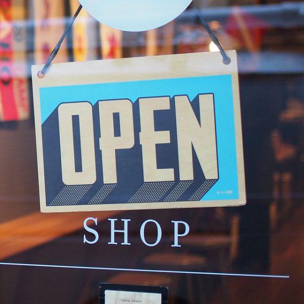 Nachhaltig Shoppen in München