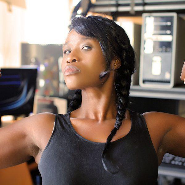 Fitnesscenter – auf die Geräte kommt es an!