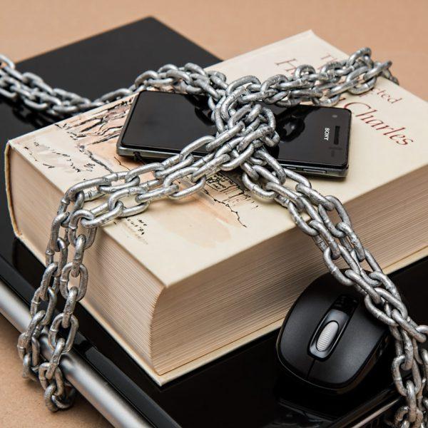 Tagungen und der Datenschutz (DSGVO) – Tipps für Tagungsveranstalter