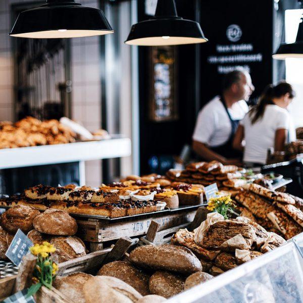 Kulinarische Stadtführung durch München