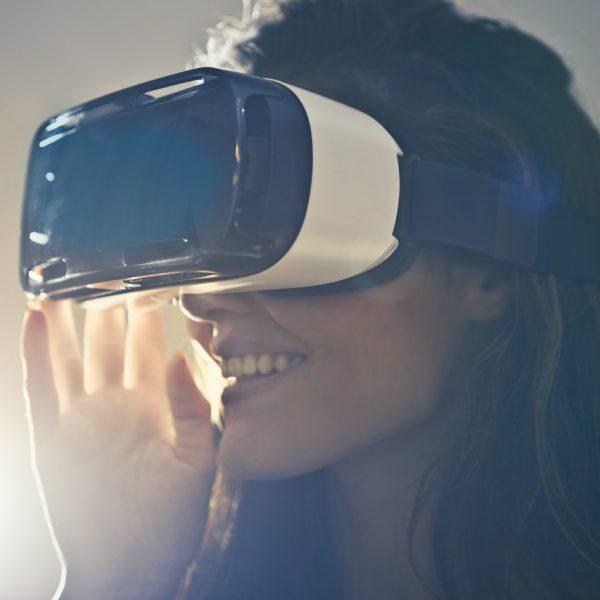 Time Ride München – ein Virtual Reality Erlebnis der besonderen Art