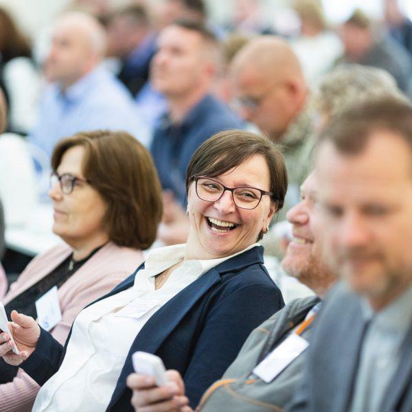 Future Meeting Space – was wird Veranstaltungen verändern?