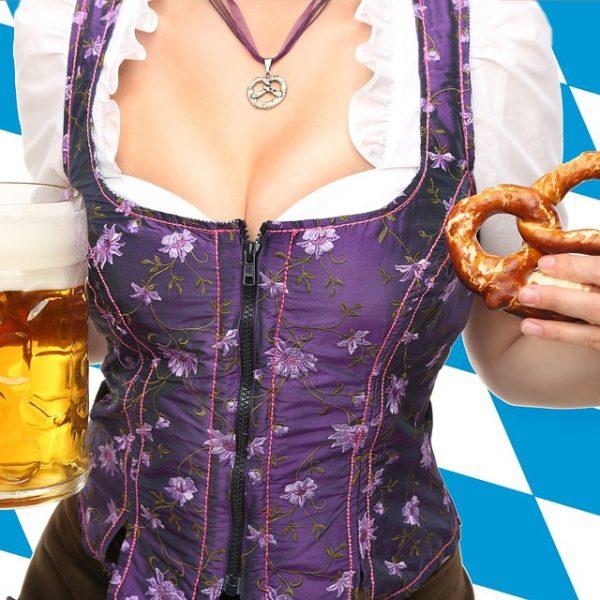 Die besten Souvenirs aus München