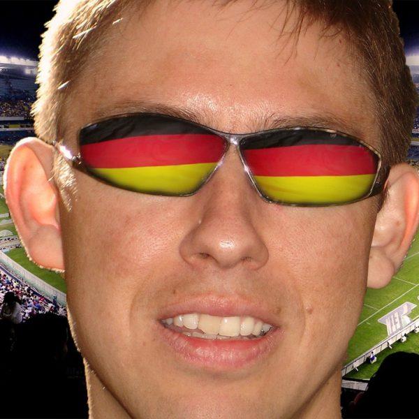 Fußball EM 2020 in München